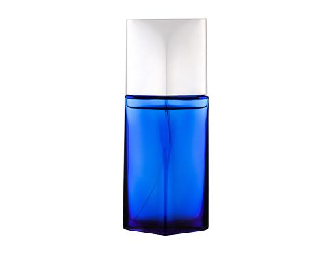 Issey Miyake L´Eau Bleue D´Issey Pour Homme 75 ml EDT pro muže