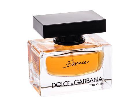 Dolce&Gabbana The One Essence 40 ml EDP pro ženy