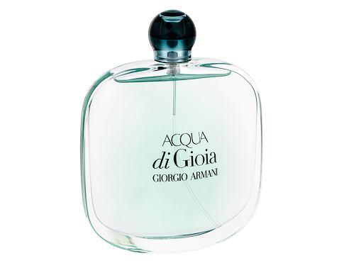 Giorgio Armani Acqua di Gioia 150 ml EDP pro ženy