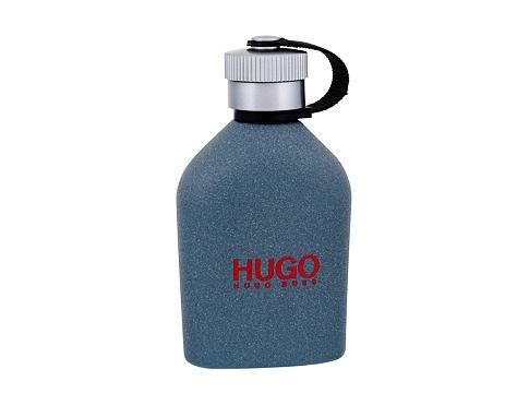 HUGO BOSS Hugo Urban Journey 125 ml EDT pro muže