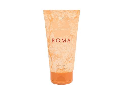 Laura Biagiotti Roma 150 ml sprchový gel pro ženy