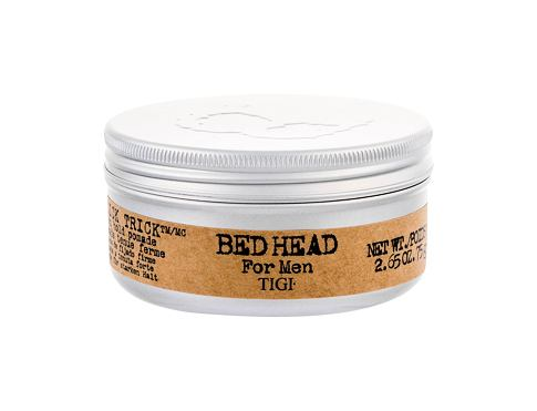Gel na vlasy Tigi Bed Head Men Slick Trick 75 g