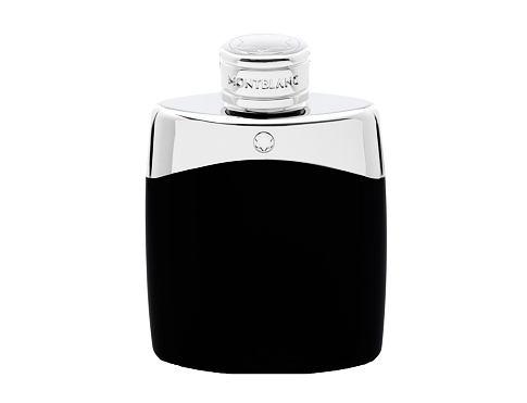 Montblanc Legend 100 ml voda po holení pro muže