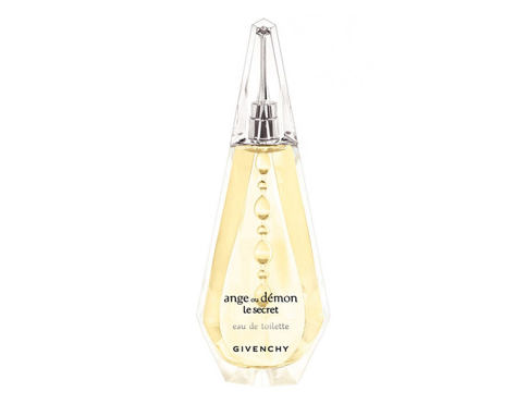 Givenchy Ange ou Demon Le Secret 2013 100 ml EDT Tester pro ženy