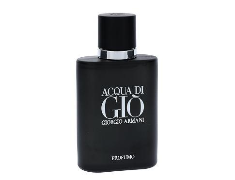 Giorgio Armani Acqua di Gio Profumo 40 ml EDP pro muže