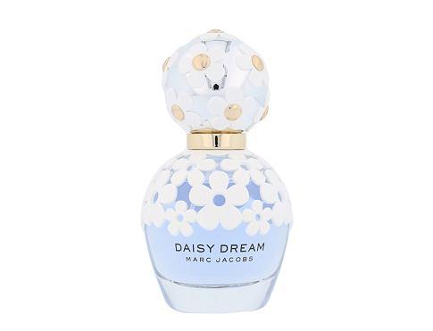 Marc Jacobs Daisy Dream 50 ml EDT pro ženy