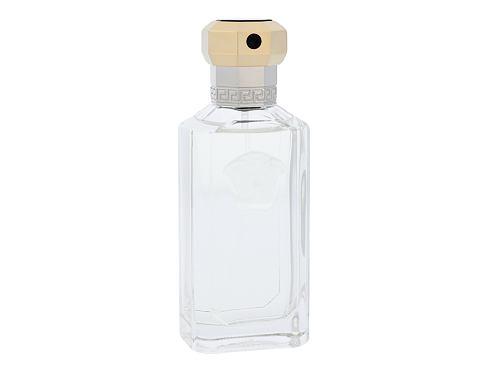 Versace Dreamer 50 ml EDT pro muže