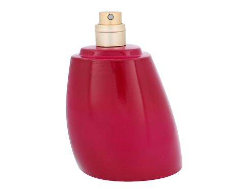 KENZO Kenzo Amour Fuchsia Edition 100 ml EDP Tester pro ženy