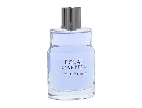 Lanvin Éclat D´Arpege Pour Homme 100 ml EDT pro muže