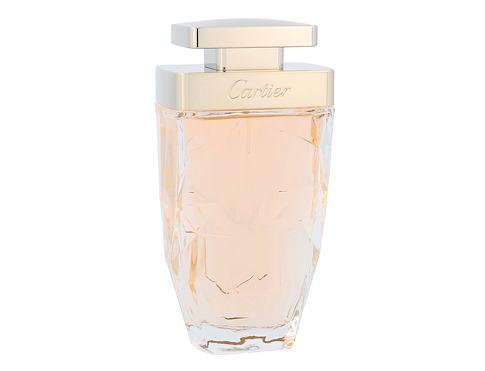 Cartier La Panthere Legere 75 ml EDP pro ženy
