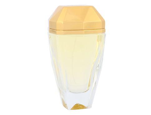 Paco Rabanne Lady Million Eau My Gold! 80 ml EDT pro ženy