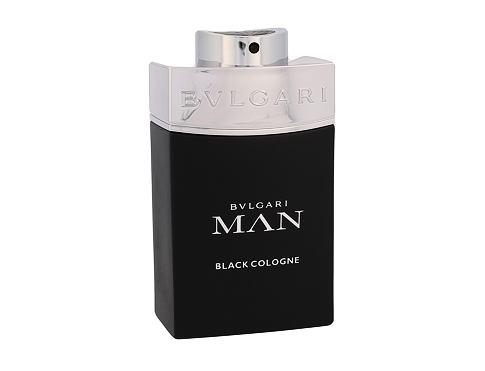 Bvlgari Man Black Cologne 100 ml EDT Tester pro muže