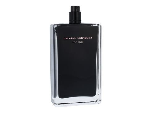 Narciso Rodriguez For Her 100 ml EDT Tester pro ženy