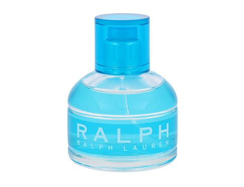Ralph Lauren Ralph 50 ml EDT pro ženy