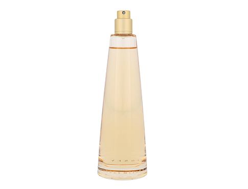 Issey Miyake L´Eau D´Issey Absolue 90 ml EDP Tester pro ženy