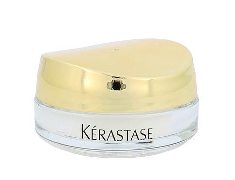Kérastase Elixir Ultime 18 ml olej a sérum na vlasy pro ženy