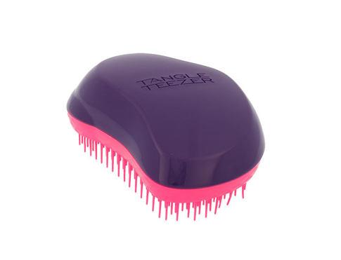 Tangle Teezer The Original 1 ks kartáč na vlasy Purple pro ženy