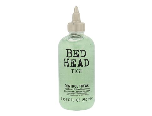 Sérum na vlasy Tigi Bed Head Control Freak 250 ml