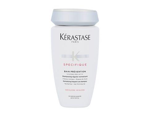 Kérastase Spécifique Bain Prévention 250 ml šampon pro ženy