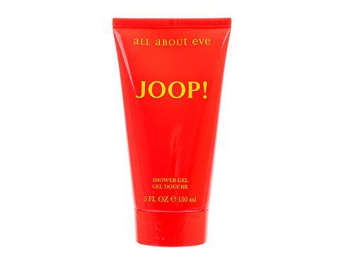 JOOP! All about Eve 150 ml sprchový gel pro ženy
