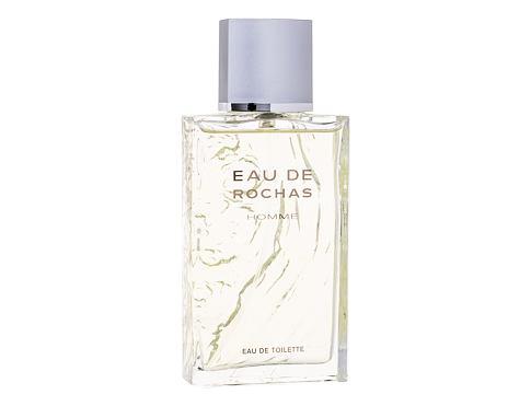 Rochas Eau De Rochas 100 ml EDT pro muže