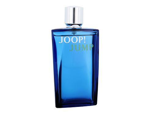 JOOP! Jump 100 ml EDT pro muže