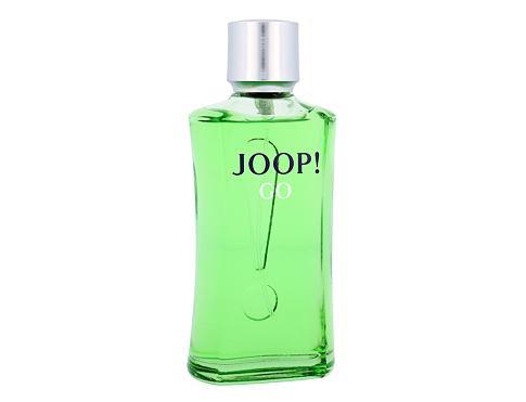JOOP! Go 100 ml EDT pro muže