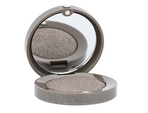 BOURJOIS Paris Little Round Pot 1,7 g oční stín 07 Brun De Folie pro ženy
