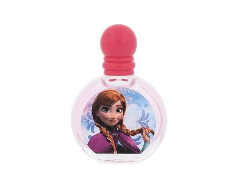 Disney Frozen Anna 7 ml EDT unisex