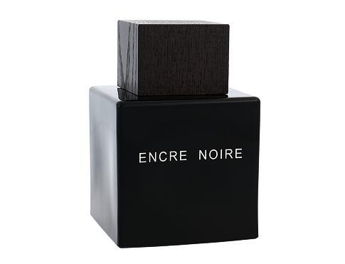 Lalique Encre Noire 100 ml EDT pro muže