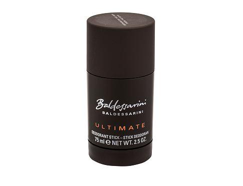 Baldessarini Ultimate 75 ml deodorant pro muže