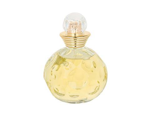 Christian Dior Dolce Vita 100 ml EDT pro ženy