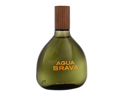 Antonio Puig Agua Brava 200 ml EDC pro muže