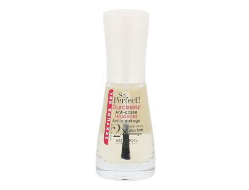 Lak na nehty BOURJOIS Paris So Perfect! 10 ml