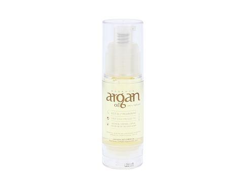 Diet Esthetic Argan Oil 30 ml pleťové sérum pro ženy