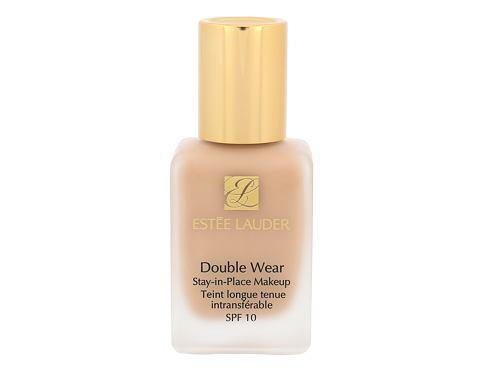 Estée Lauder Double Wear Stay In Place SPF10 30 ml makeup 2C3 Fresco pro ženy