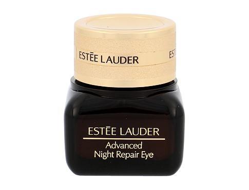 Estée Lauder Advanced Night Repair 15 ml oční gel pro ženy