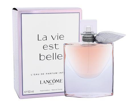 Lancome La Vie Est Belle Intense 50 ml EDP pro ženy
