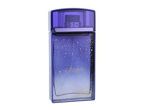 Zippo Fragrances Stardust 75 ml EDP pro ženy