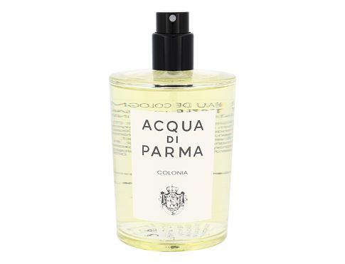 Acqua di Parma Colonia 100 ml EDC Tester unisex