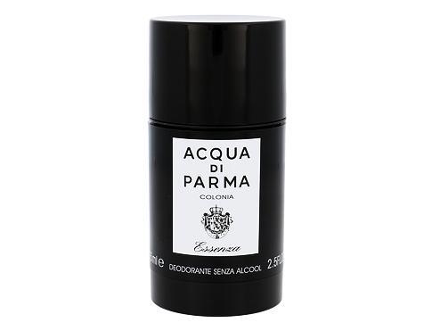 Acqua di Parma Colonia Essenza 75 ml deodorant Deostick pro muže