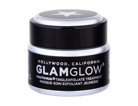 Glam Glow Youthmud 50 pleťová maska pro ženy