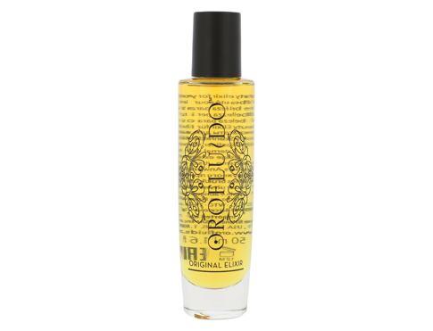 Orofluido Beauty Elixir 50 ml olej a sérum na vlasy pro ženy