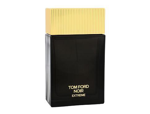 TOM FORD Noir Extreme 100 ml EDP pro muže