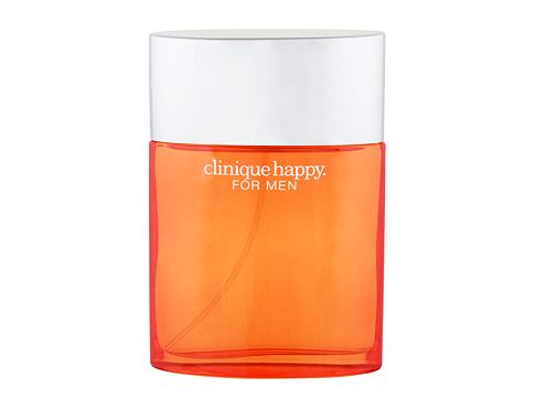 Clinique Happy For Men 100 ml EDC pro muže