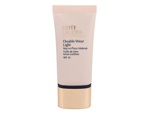 Estée Lauder Double Wear Light Stay In Place SPF10 30 ml makeup 4 pro ženy