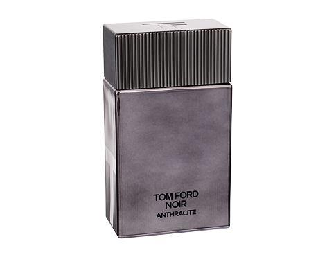 TOM FORD Noir Anthracite 100 ml EDP pro muže