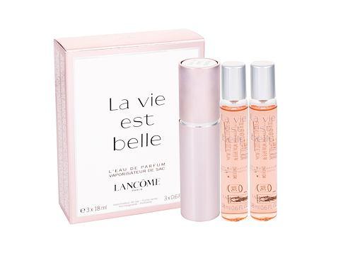 Lancome La Vie Est Belle 54 ml EDP Naplnitelný pro ženy