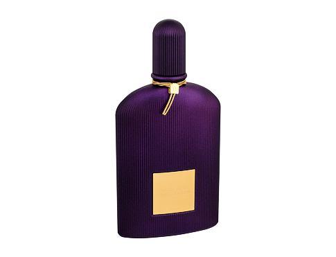 TOM FORD Velvet Orchid Lumiére 100 ml EDP pro ženy