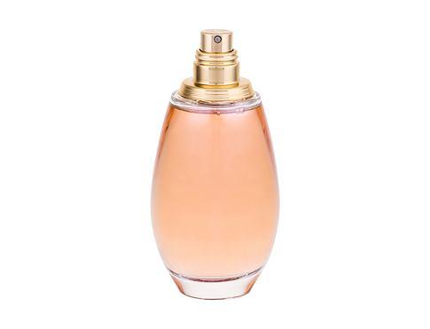 Christian Dior J´adore Voile de Parfum 75 ml EDP Tester pro ženy